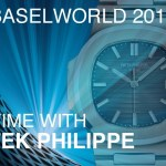 Patek-Philippe-Baselworld-new-watches