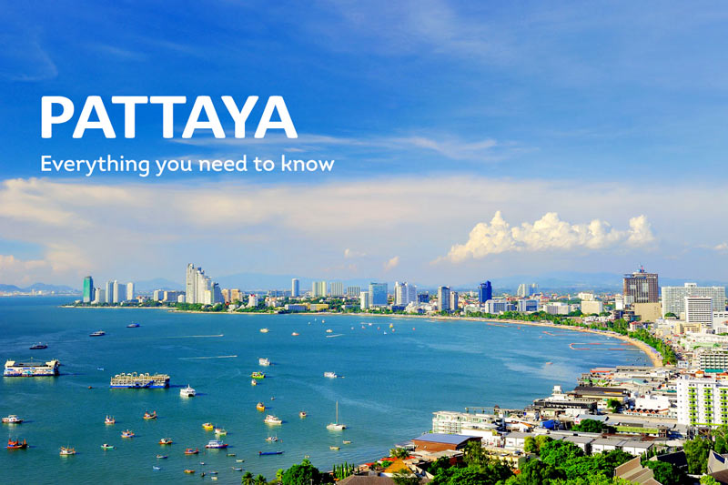 Pattaya-luxury-resorts