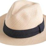 Paulmann-Panama-hat