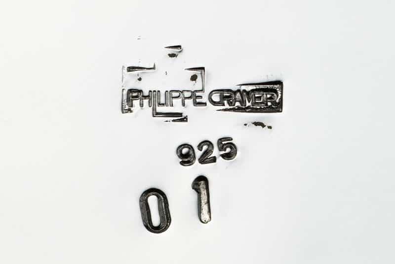 Philippe-Cramer-designer-in-Geneva