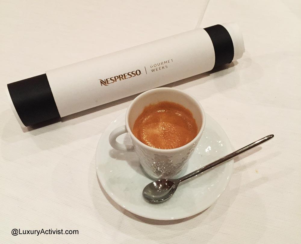 Pont-de-Brent-Coffee