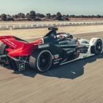 Porsche-Formula-E-88