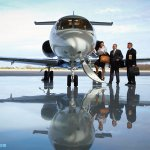 Private-Jets-Luxury-Travel-booking