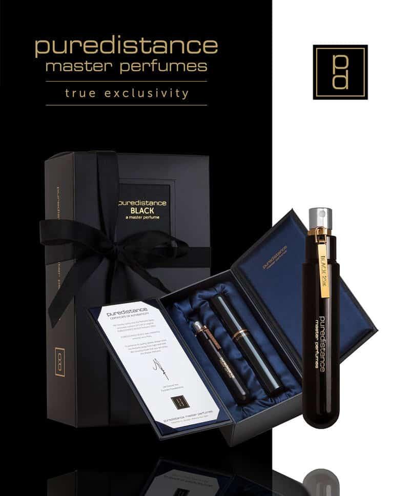 Puredistance-Black-Perfume