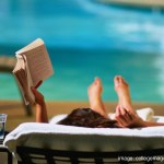 Read-books-summer-pool