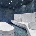 Ritz-Herzliya-spa-turkish-bath