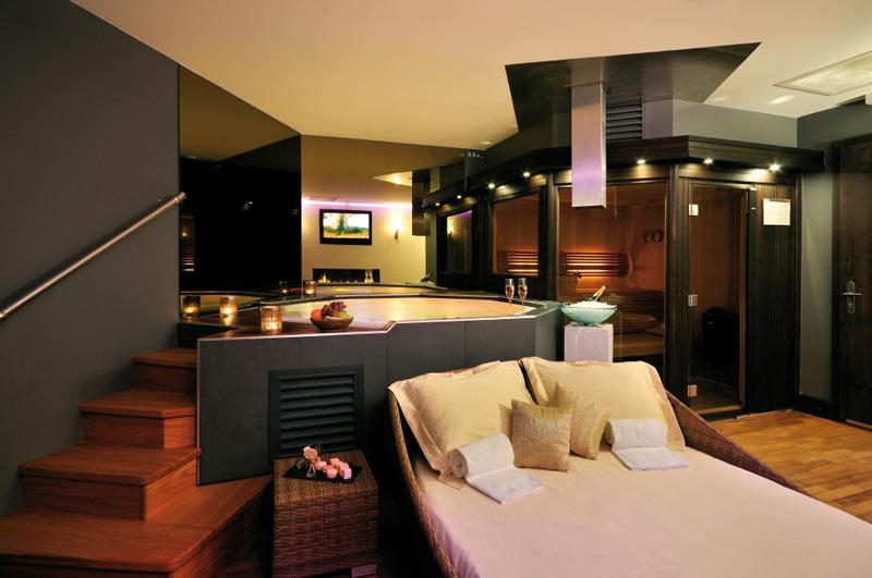 Royal-Alp-spa