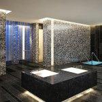 Royal-Savoy-Lausanne-spa