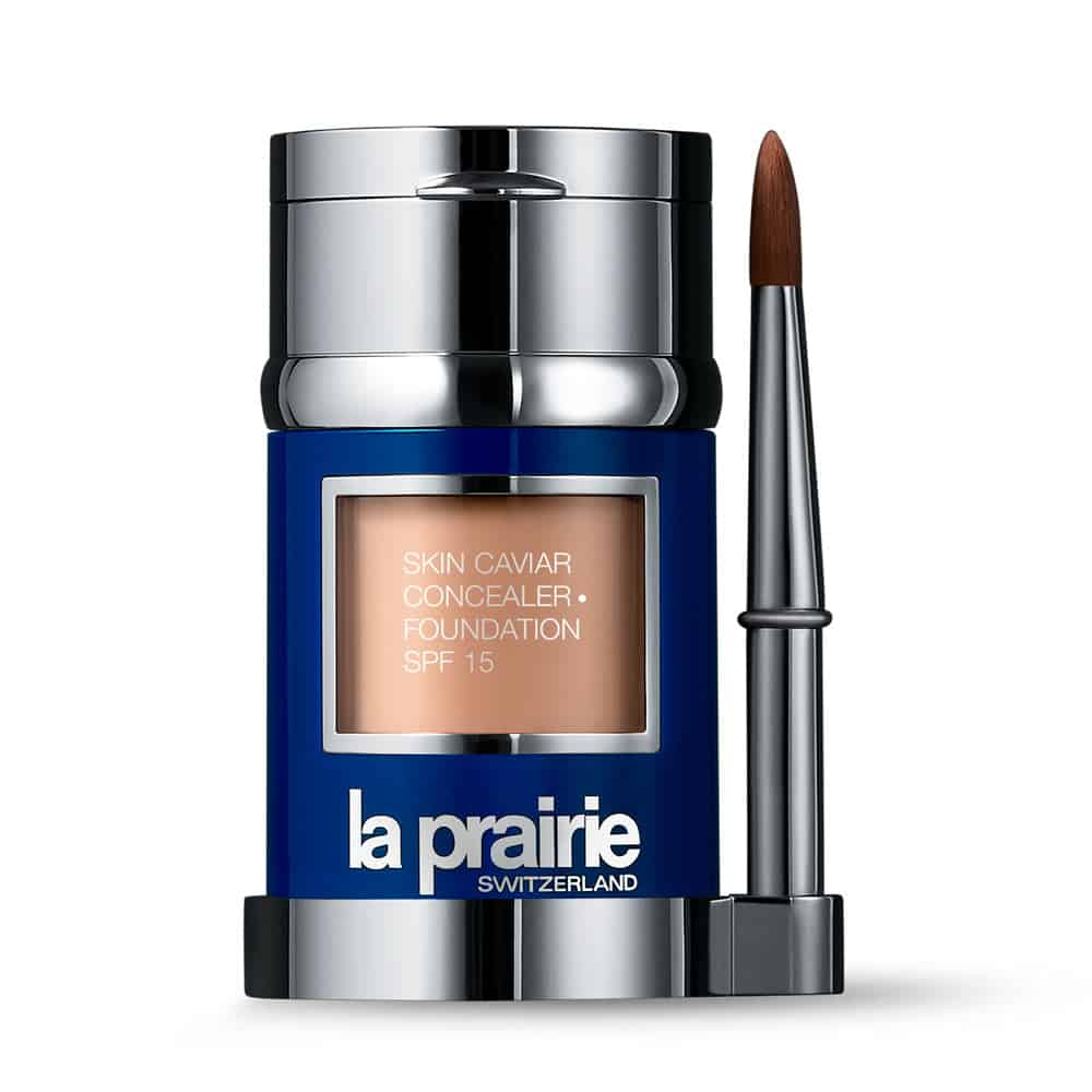 La-Prairie-Skin-Caviar-concealer