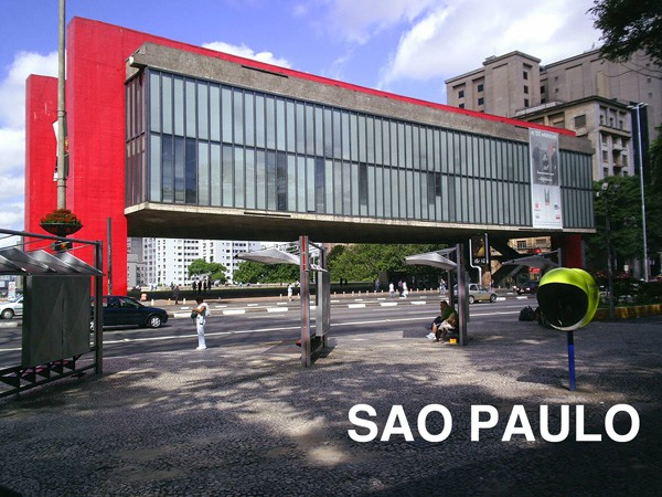 Sao-Paulo-featured