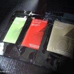 Scentys-Prism-diffuser-fragrances
