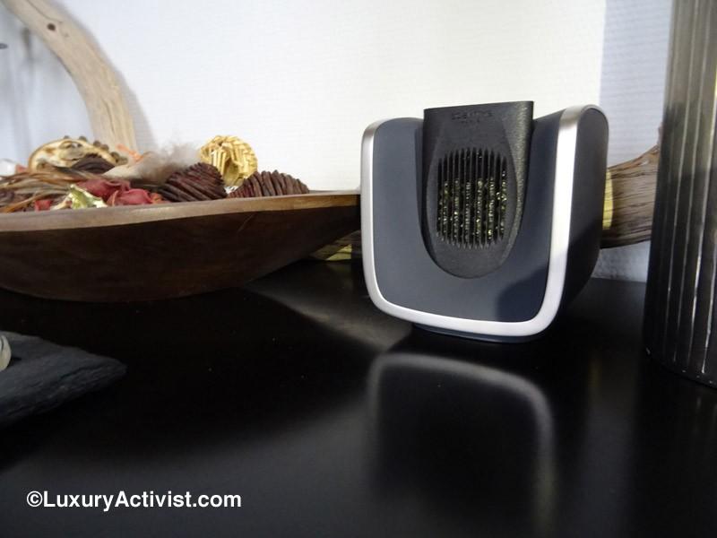 Scentys-Prism-diffuser-home-decor