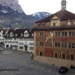 Schwyz_hauptplatz