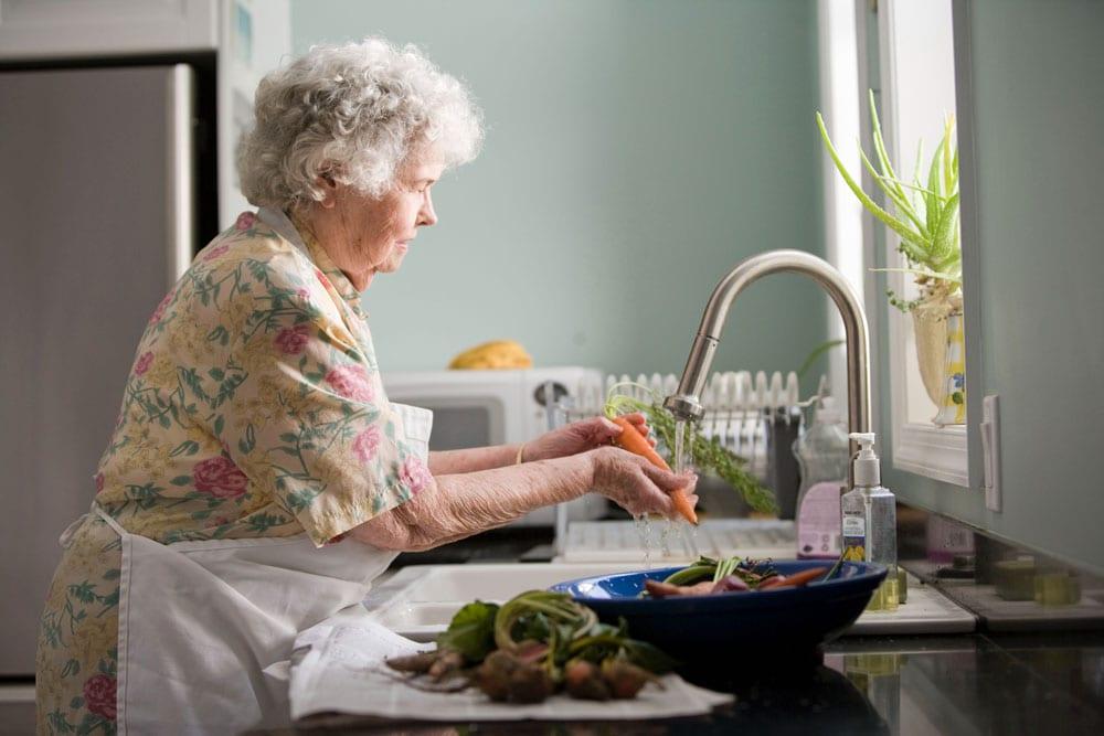 Senior-services-guide
