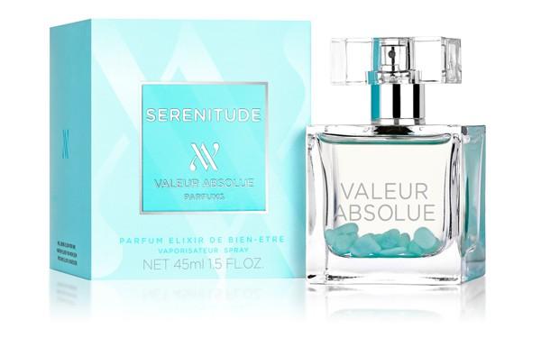 valeur-absolue-Serenitude-product