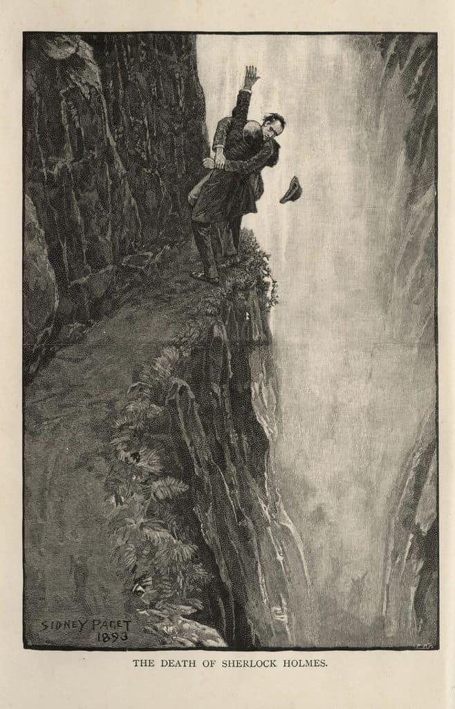 Reichenbach-Falls-sherlock-holmes