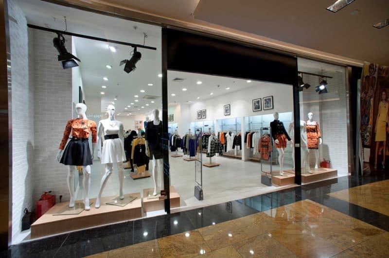 Shop-suppliers