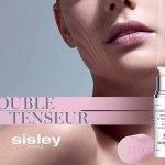 sisley-double-tenseur-skincare
