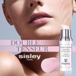 sisley-double-tenseur