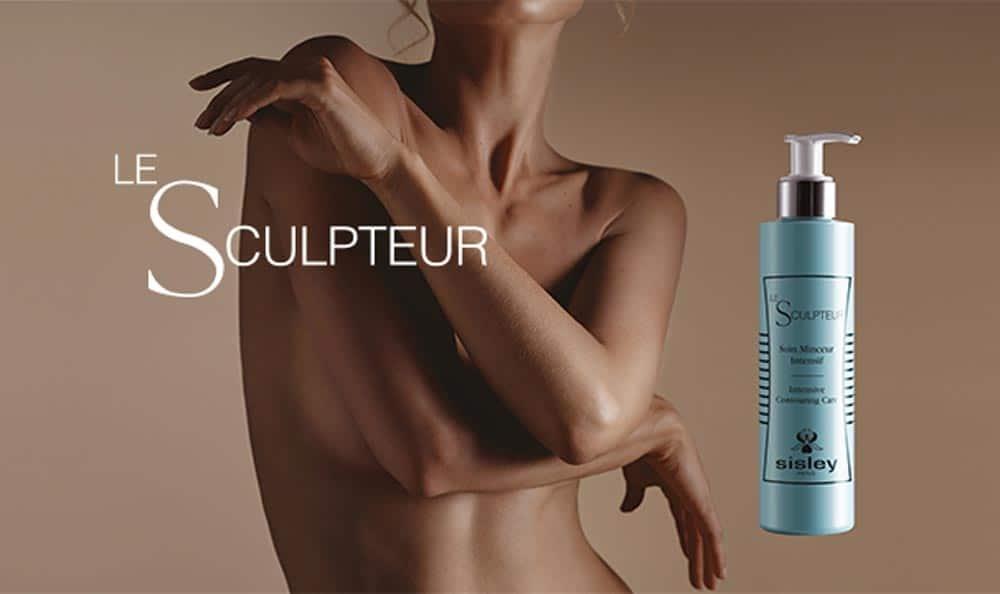 Sisley-Paris-Le-Sculpteur-reviews