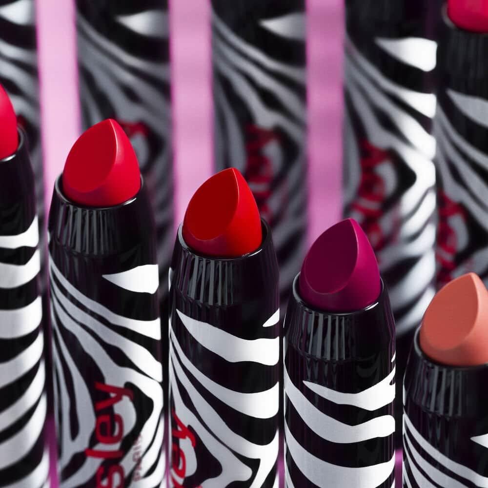 Sisley-photo-lip-twist-tinted-balm-review