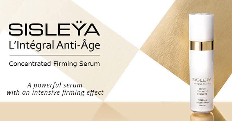 Sisleya-Firming-Concentrated-serum