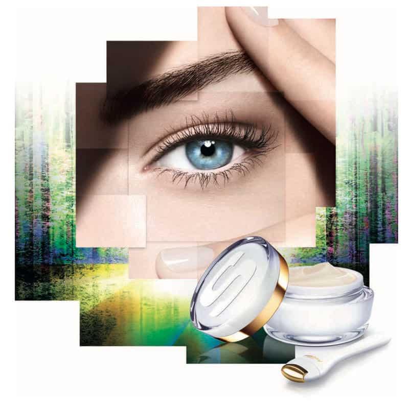 Sisleya-L-Anti-Age-Eye-contour-cream