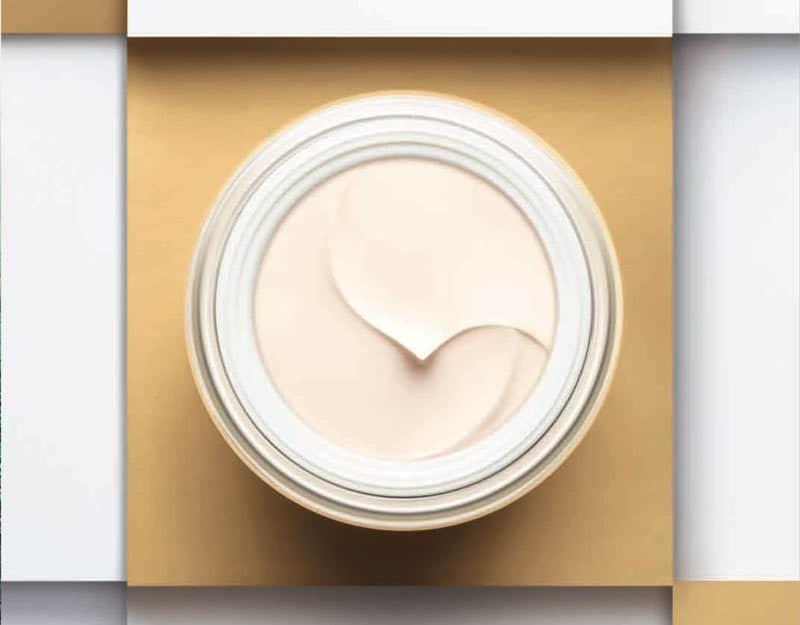 Sisleya-integral-eye-lip-cream-formula