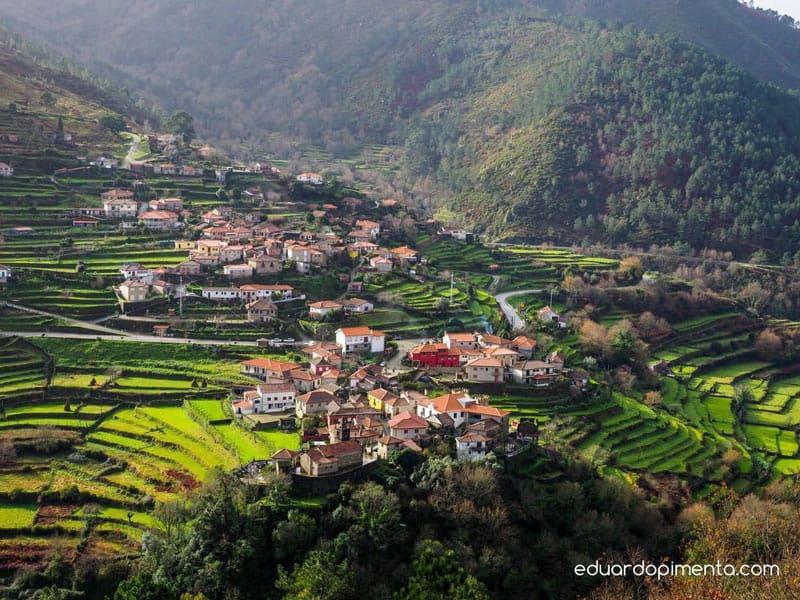 Sistelo-Portugal-Confidential-travel-guide