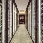 small-luxury-hotel-royal-savoy