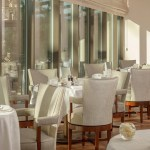 small-luxury-hotels-royal-savoy-brasserie
