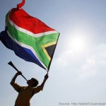South-Africa-Luxury-market-figures