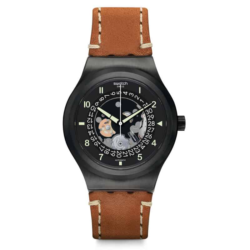 Swatch-mechanical-though-51