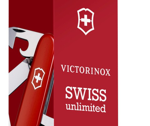 Swiss-unlimited-packaging-detail