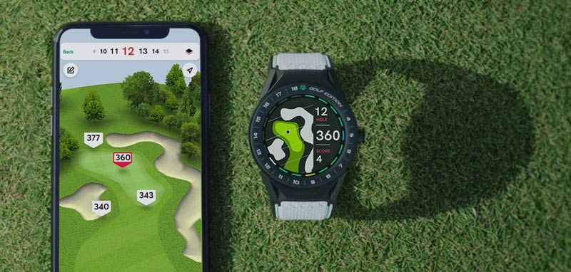 Tag-Heuer-Golf-App