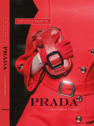 The-Little-Book-of-Prada