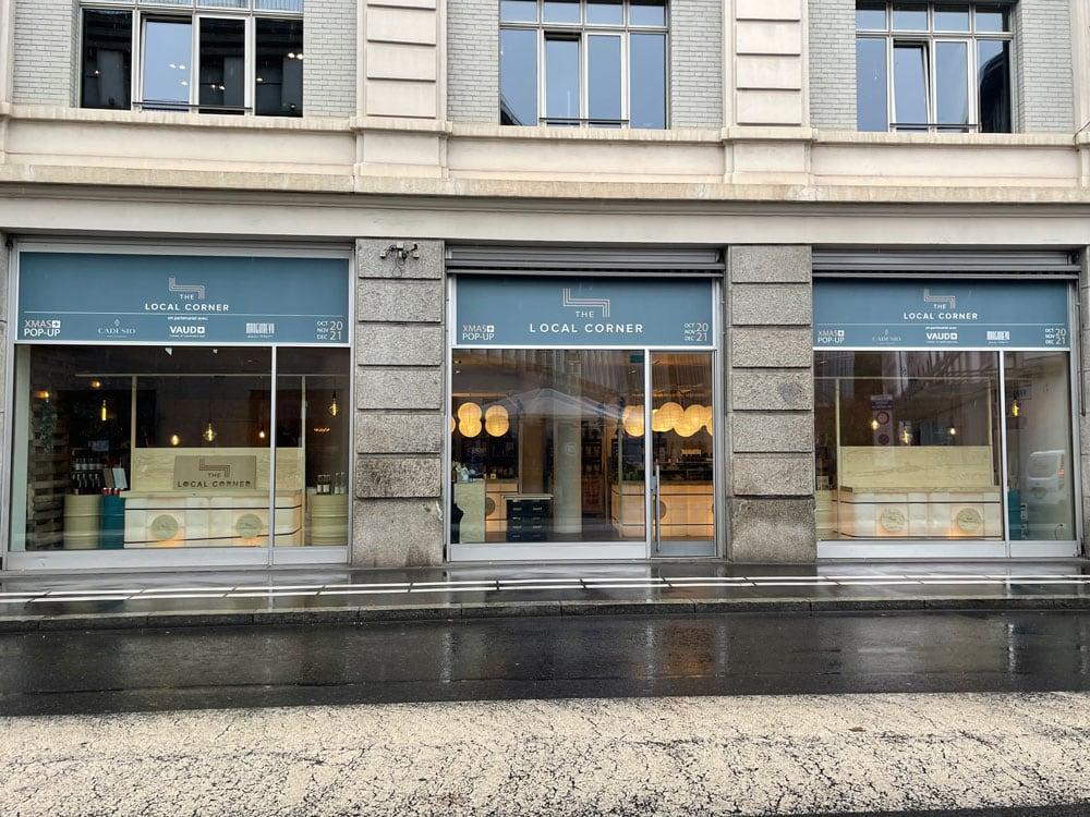 the-Local-Corner-Lausanne-Flon