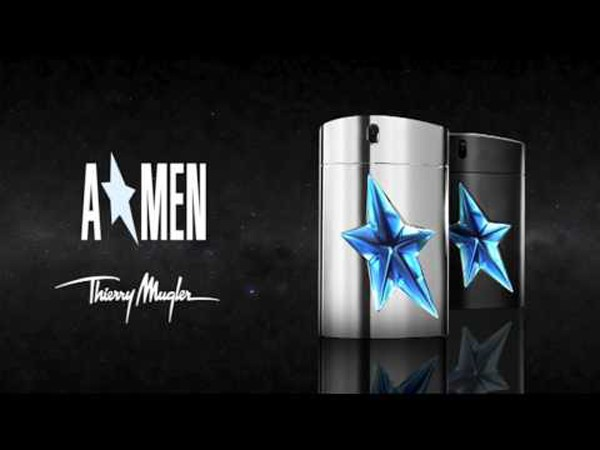 Thierry-Mugler-Amen
