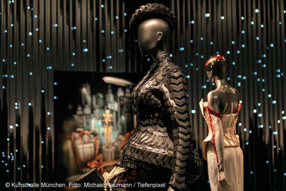 Thierry-Mugler-couturissime-reviews