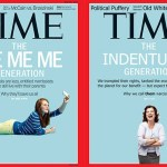 Time-spoof-cover