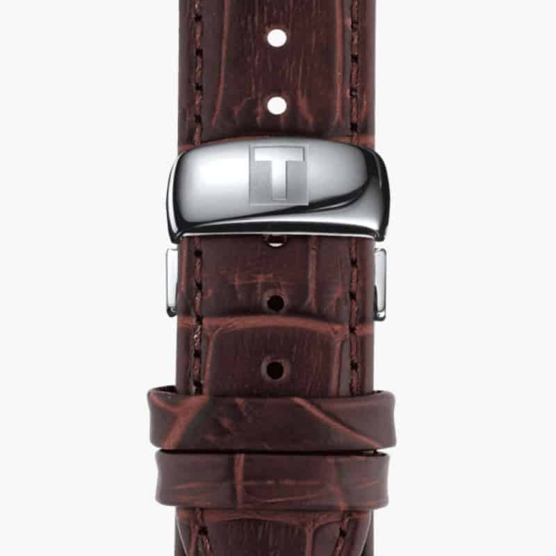 Tissot-Mechanical-Open-heart-powermatic-80-bracelet