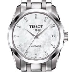 Tissot_Couture_Automatic_lady_mother_of_pearl