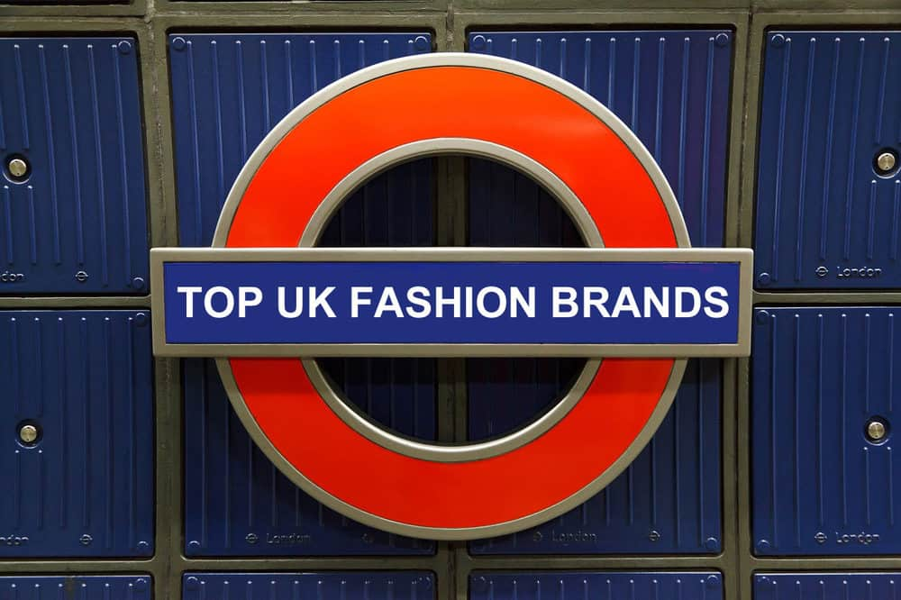 Top-UK-Fashion-Brands