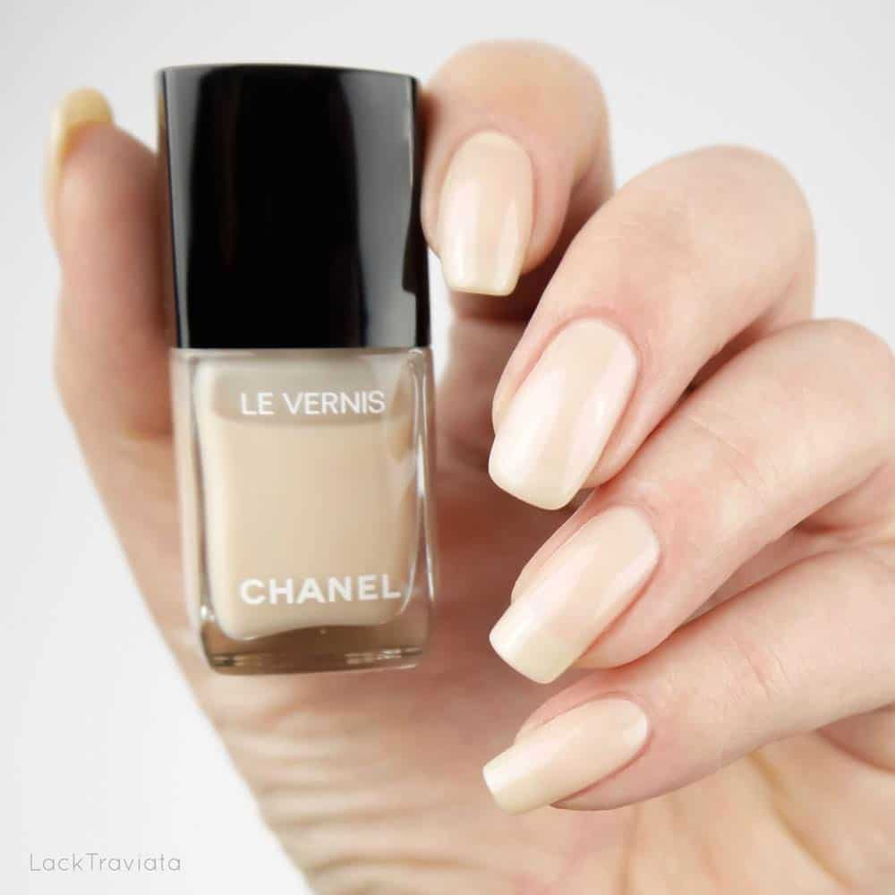 Top-summer-trends-2020-nail-polish-colours