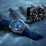 Tudor-Pelagos-watch
