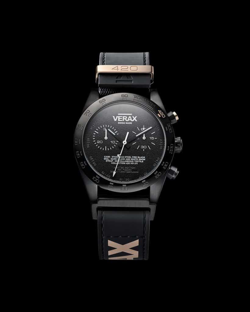 VERAX-420-V01.01