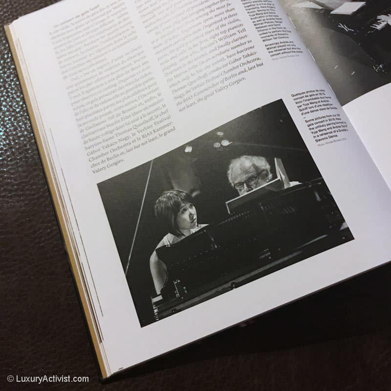 Verbier-Festival-25th-anniversary-book-inside