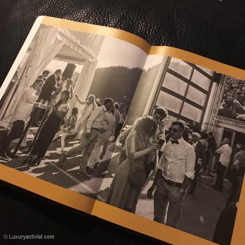 Verbier-festival-25th-anniversary-book-art