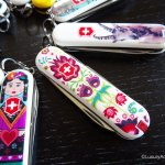 Victorinox-Classic-summer-2016-product-reviews