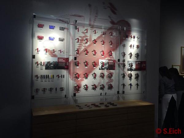 Victorinox-Flagship-store-Zurich-interior